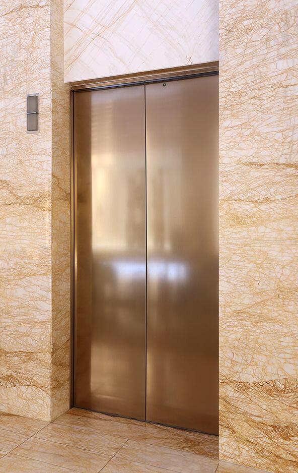 升降機(電梯)