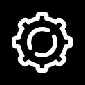 proimages/index/custom.png